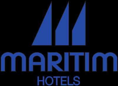 Logo Maritim Hotelgesellschaft