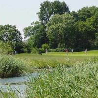 """Golfpaket """"Made In Warnsdorf"""" – 2Nächte Im Golfpark Ab 199,- € P.P."""
