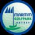 Logo Maritim Golfpark Touch Icon