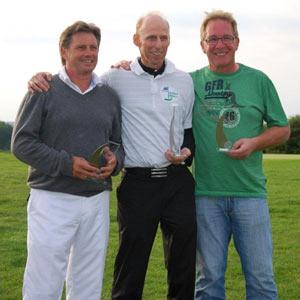 CM 2012 - Sieger Senioren