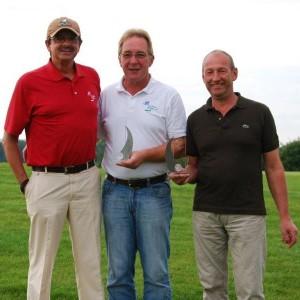 CM 2011 - Sieger Senioren