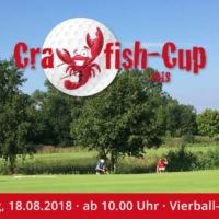 Crayfish-Cup 2018