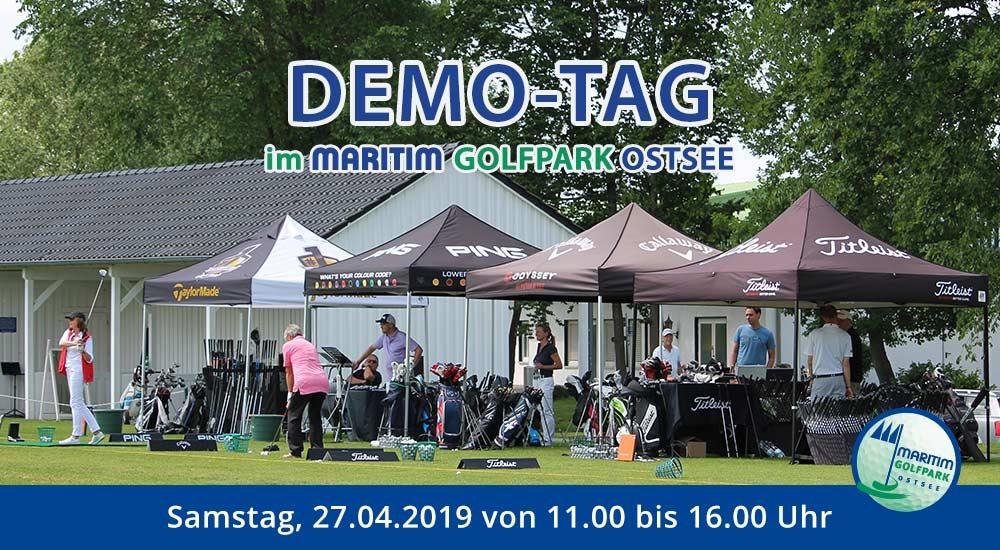 Demo-Tag 2019