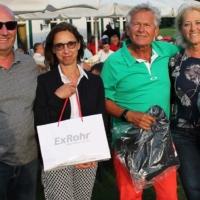 ExRohr Golf Cup Am 29./30.07.2017 – Sieger Und Platzierte (aktualisiert)