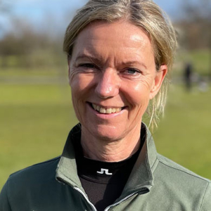 Julie Wörmann