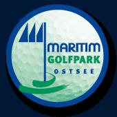 Bildergebnis für maritim golfpark ostsee