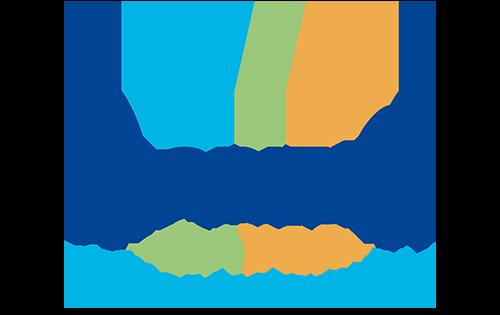 Logo Maritim ClubHotel Timmendorfer Strand
