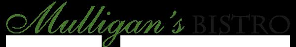 Logo Mulligan´s Bistro