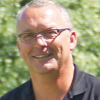 Thorsten Meins Neuer Jugendwart Im Maritim Golfclub Ostsee E.V.