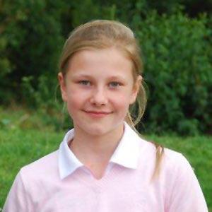 AK 12 - Emily Strunck