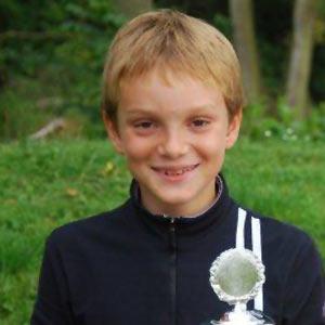 AK 12 - Lukas Sommer