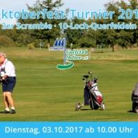 Aktuelle Turniere Im Maritim Golfpark