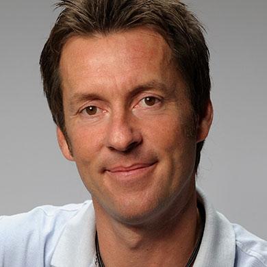 Olaf Strunck G1 Dipl. Golflehrer PGA of Germany