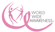 Logo Pink Ribbon