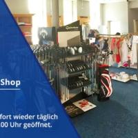 Banner Maritim Pro-Shop Wiedereröffnung Mit Pop-Shop Ansicht