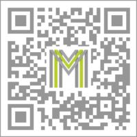 QR Code Speisenkarte TeeTime
