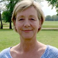 Sabine Büchtmann - Sekretariat / Pro-Shop