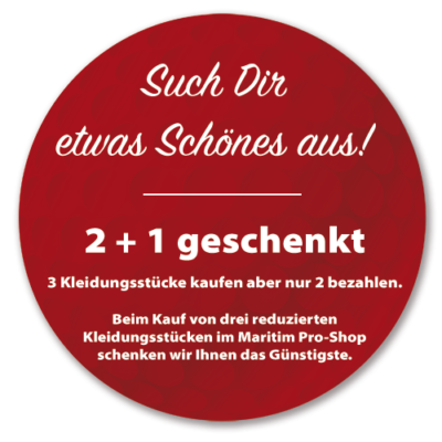 maritim golfpark ostsee such dir was etwas sch nes aus 2 1 geschenkt im maritim pro shop. Black Bedroom Furniture Sets. Home Design Ideas