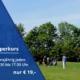 Banner Golf Schnupperkurs Für Interessierte Ganzjährig Jeden Samstag