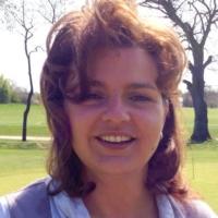 Ulrike Guhl - Sekretariat